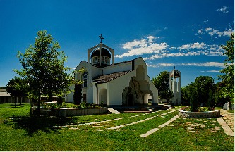 Saints and Shrines - 2 days - Excursions in Bulgaria